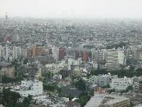 20070812016