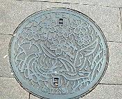 20071104manhol03