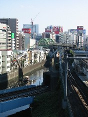 20071104ocha03