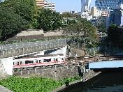 20071104ocha04