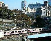 20071104ocha05