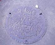 20080102man01