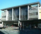 20080102taka001