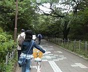 20080505kunitachi03