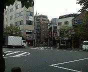 20080505yaho01