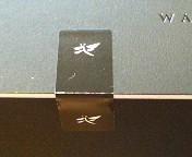 20080506waraku02_3