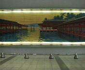 20080724hiroshimaair02