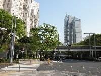 20090429shinjyuku04
