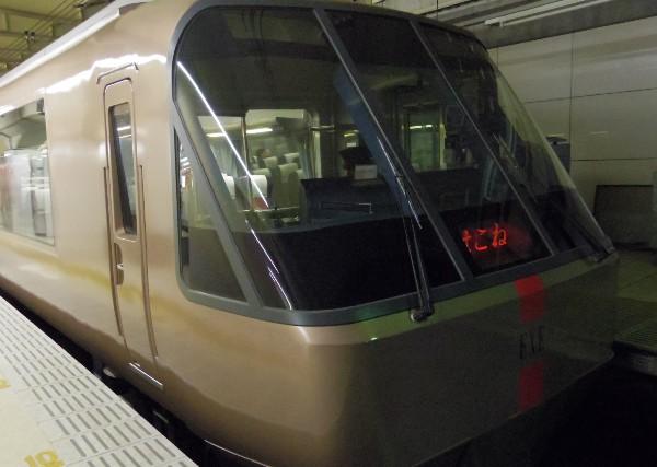2013kanagawa01