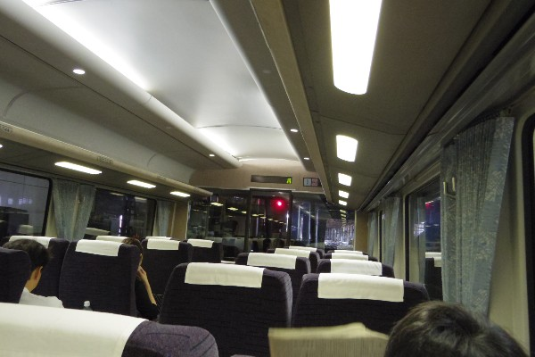 2013kanagawa02