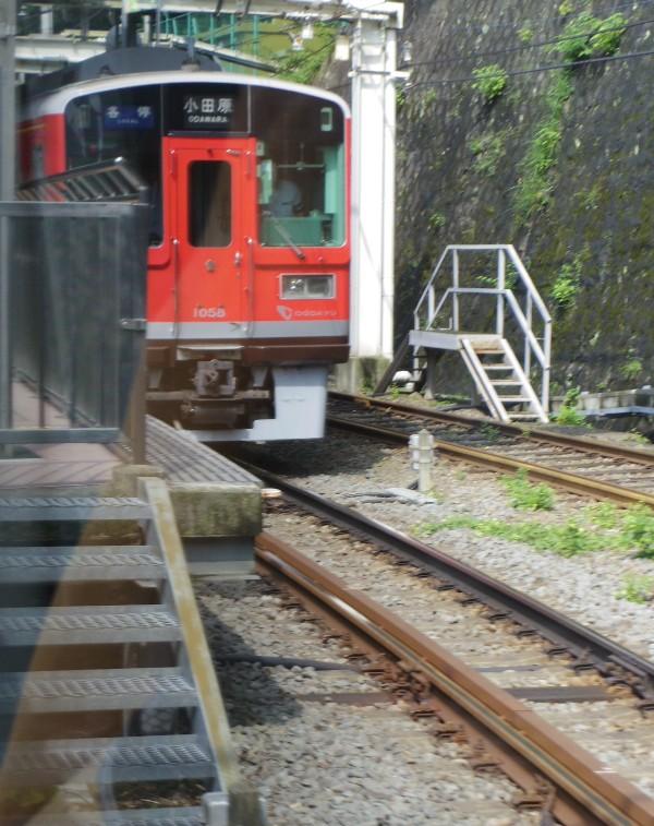 2013kanagawa03