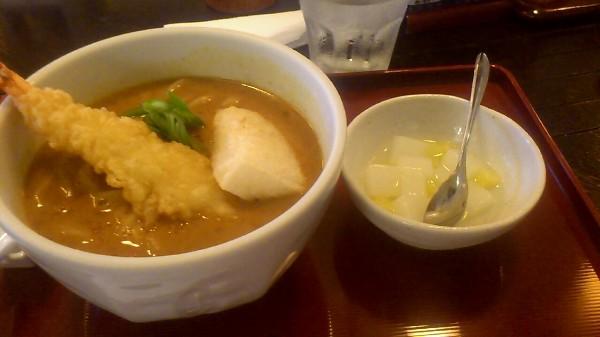 2013kanagawa21