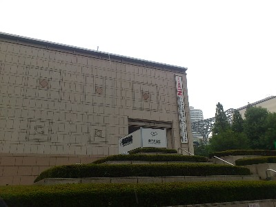 2013kanagawa28