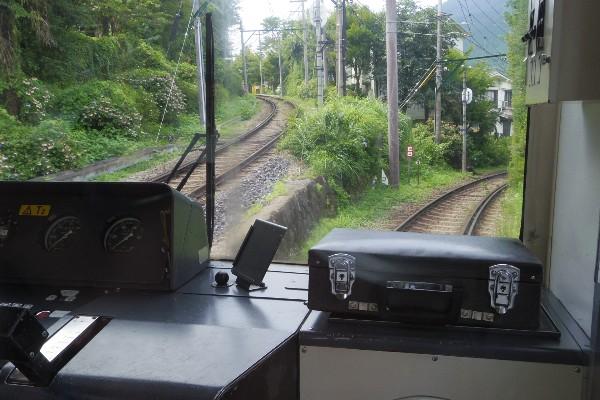2013kanagawa33