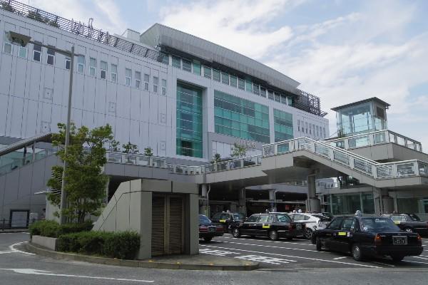 2013kanagawa36