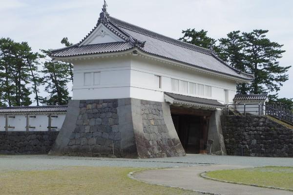 2013kanagawa38