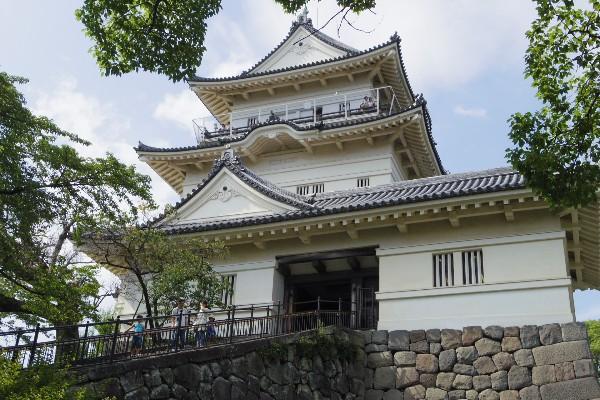 2013kanagawa42
