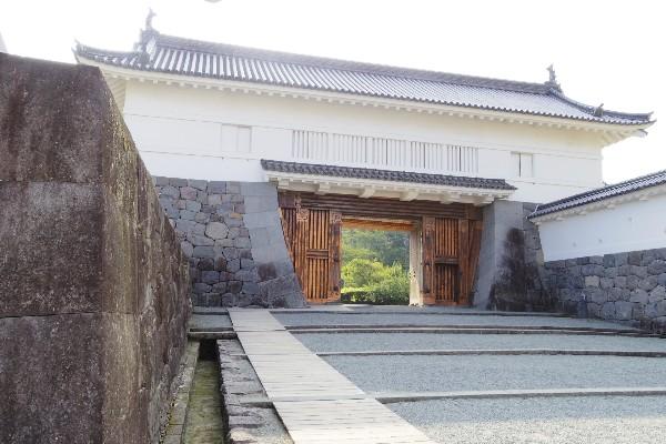 2013kanagawa58