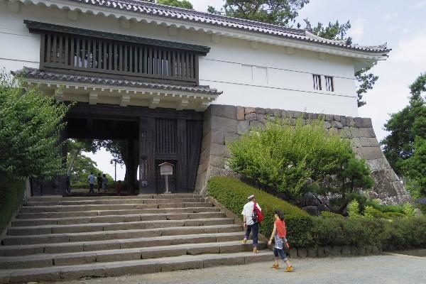 2013kanagawa59
